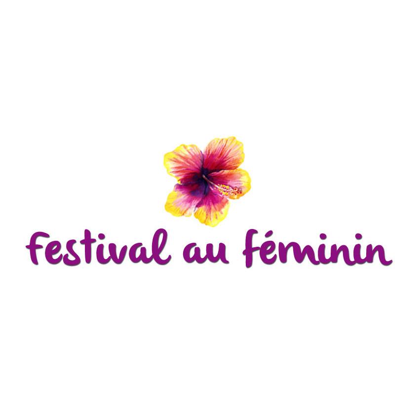 Festival au féminin