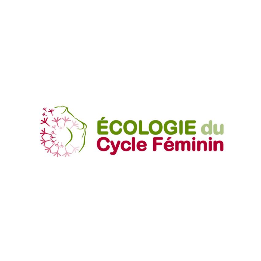 Ecologie du cycle féminin