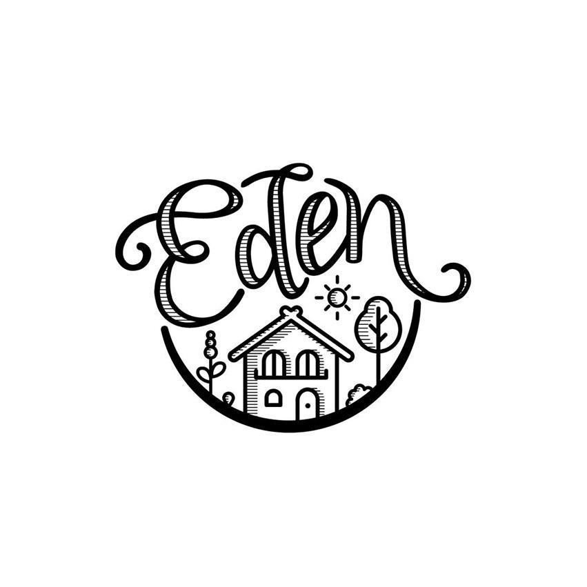 Maison Eden