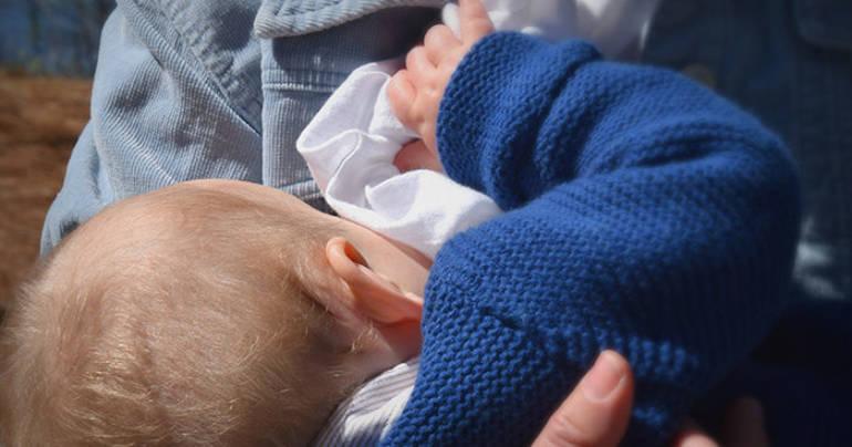 L'allaitement: une contraception naturelle aussi fiable que la pilule?